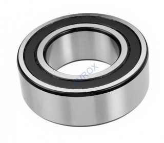 3210 A-2RS1TN9/MT33, SKF