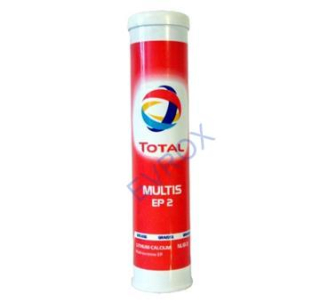Total Multis EP2 400g